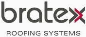 Bratex